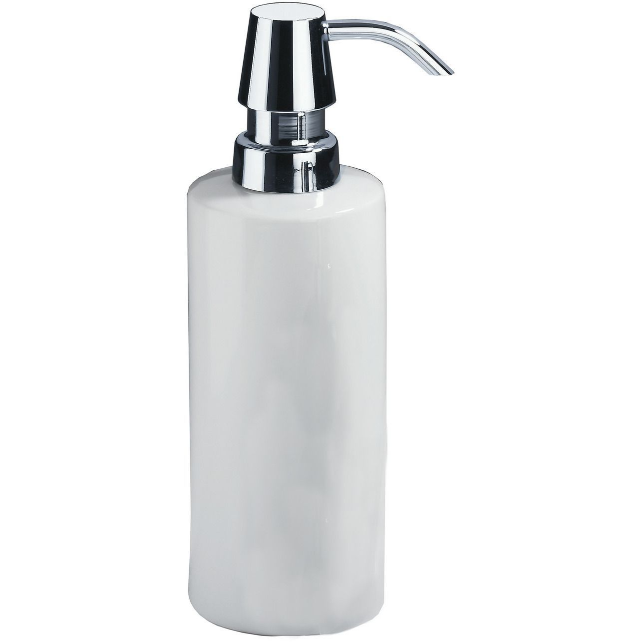 Dwba Soap Lotion Dispenser Pump For Kitchen Bathroom Countertops