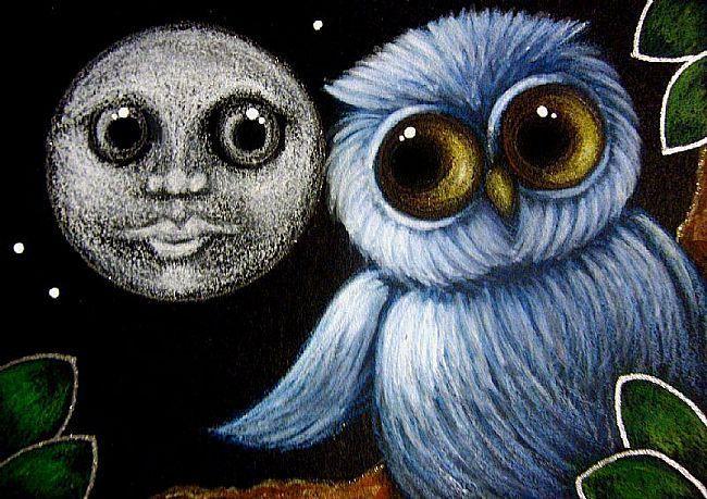 Google Image Result for http://www.ebsqart.com/Art/Gallery/Media-Style/687494/650/650/BLUE-OWL-MOONS-BESTFRIEND.jpg
