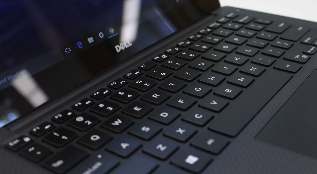 How to Create Custom Keyboard Shortcuts in Windows 10