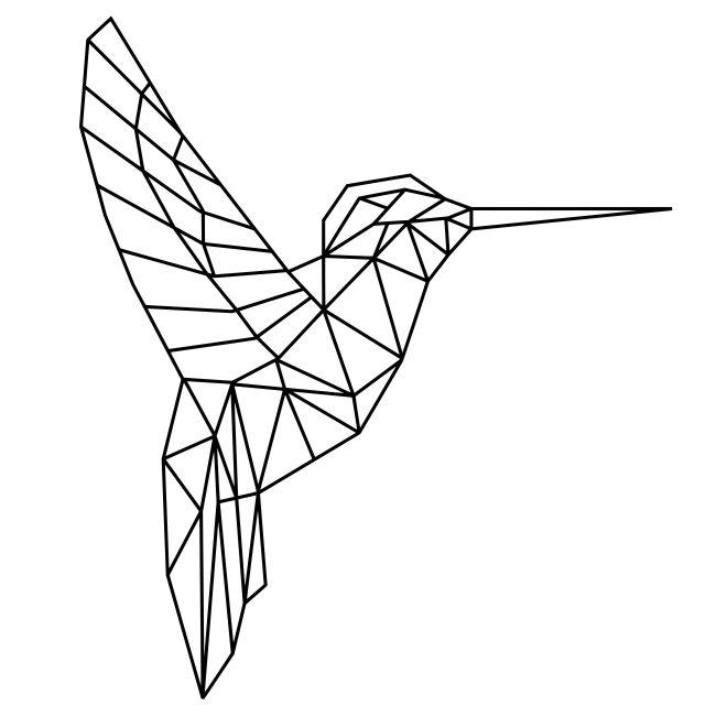 Pin by Mario Stacchini on 3D PEN IDEAS t 3d pen 3d