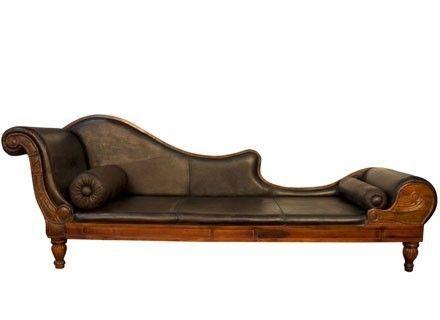 #Kerala Teak Wood Furniture