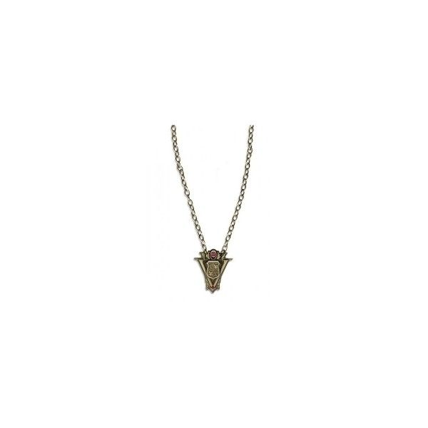 Twilight Jewelry Necklace - Find Over 20 Styles IN STOCK ❤ liked on Polyvore