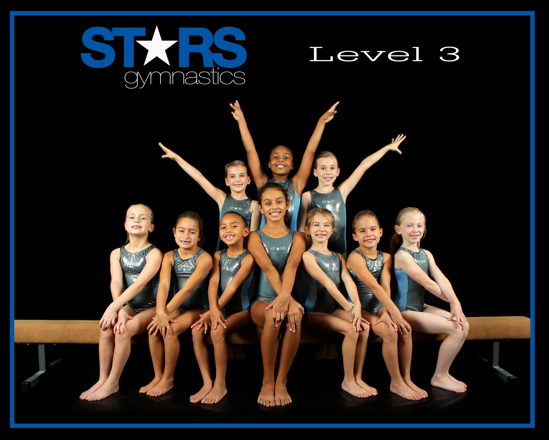 Team Gymnastics Tampa Fl Competitive Gymnastics Stars Gymnastics Gymnastics Photos Gymnastics For Beginners Gymnastics Videos