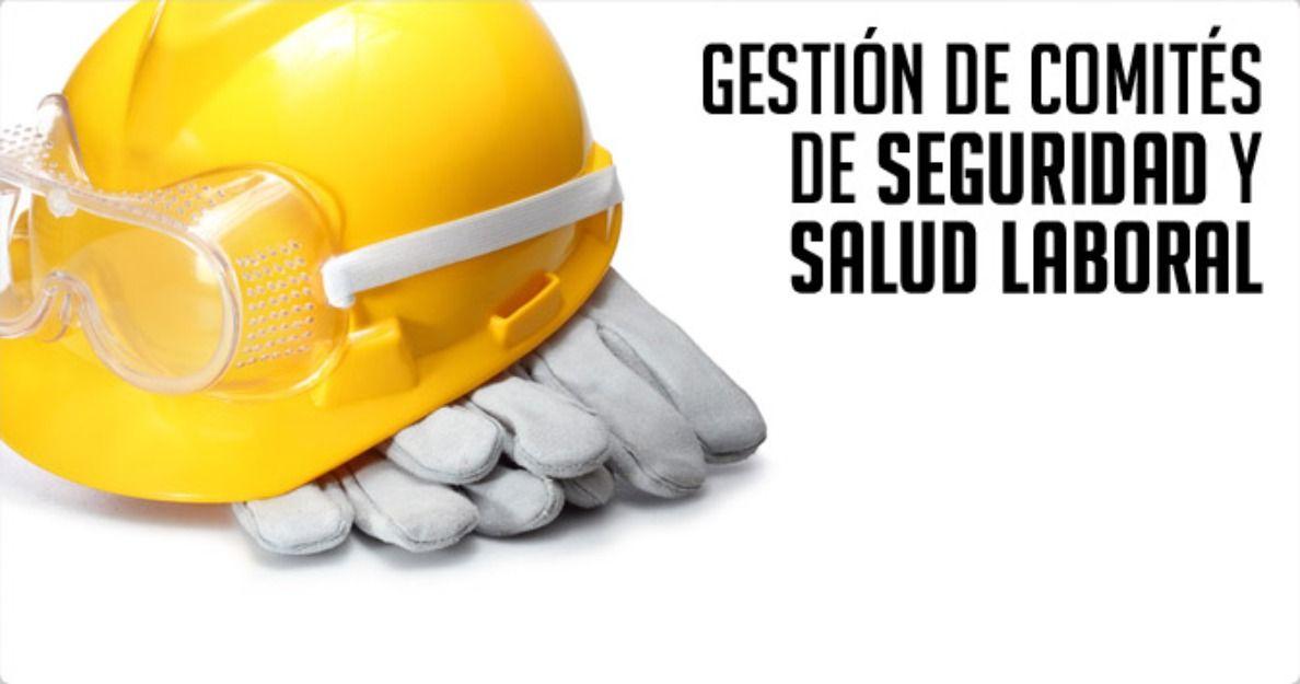 Resultado de imagen para servicios de seguridad laboral