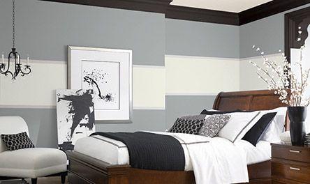 Modern Bedroom 2 Bedroom Paint Design Bedroom Wall Colors Best Bedroom Paint Colors