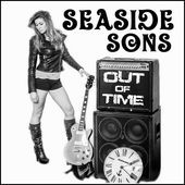 Seaside sons https://records1001.wordpress.com/
