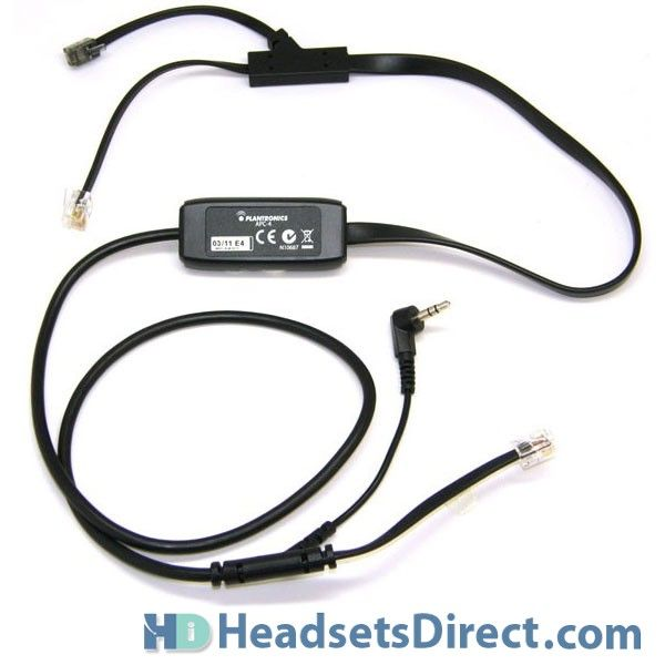 735164fc0bdd97dc71ed8e1da8f87cd7 - How Do I Get My Plantronics Headset To Ring