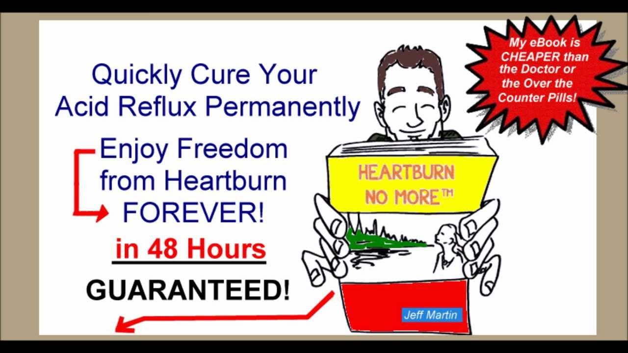 ambien and acid reflux