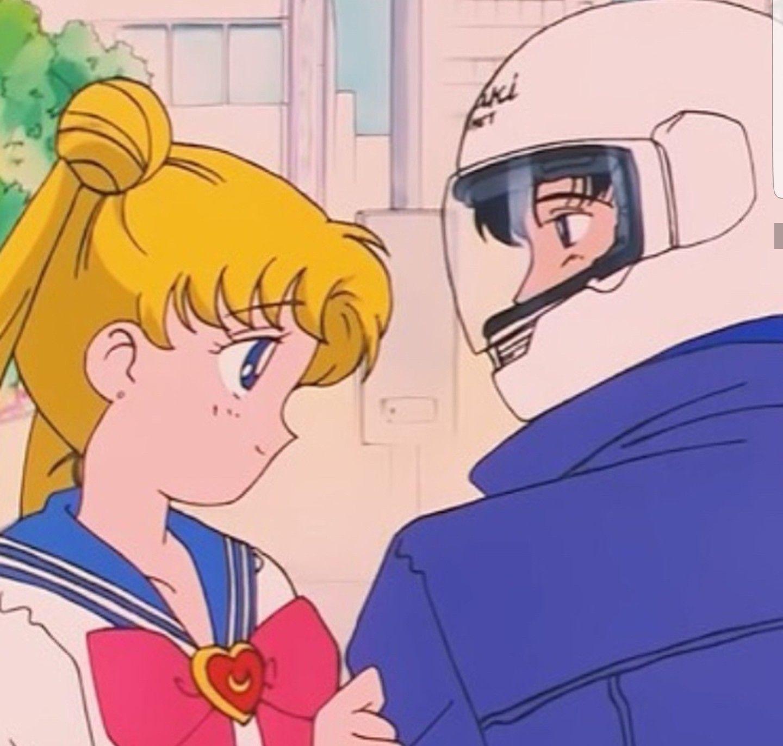 Pin by Abeldinova on sailor moon   Sailor moon usagi, Sailor moon ...