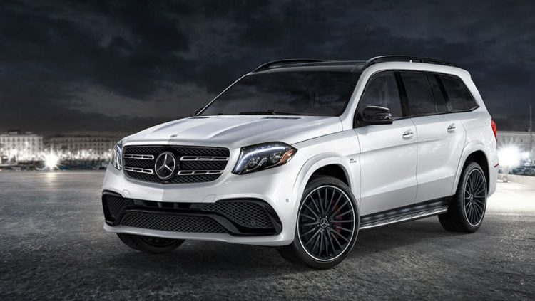 19++ Most expensive luxury suv HD