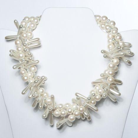 Pin On Women S Jewelry