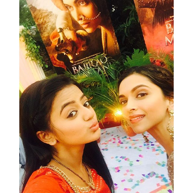 Hellu With Her Fave Helly Shah Instagram Posts Beautiful Indian Actress