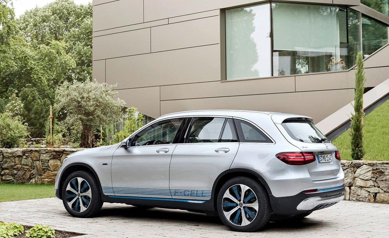 2020 Mercedes X Class Price Price And Release Date Best New Cars