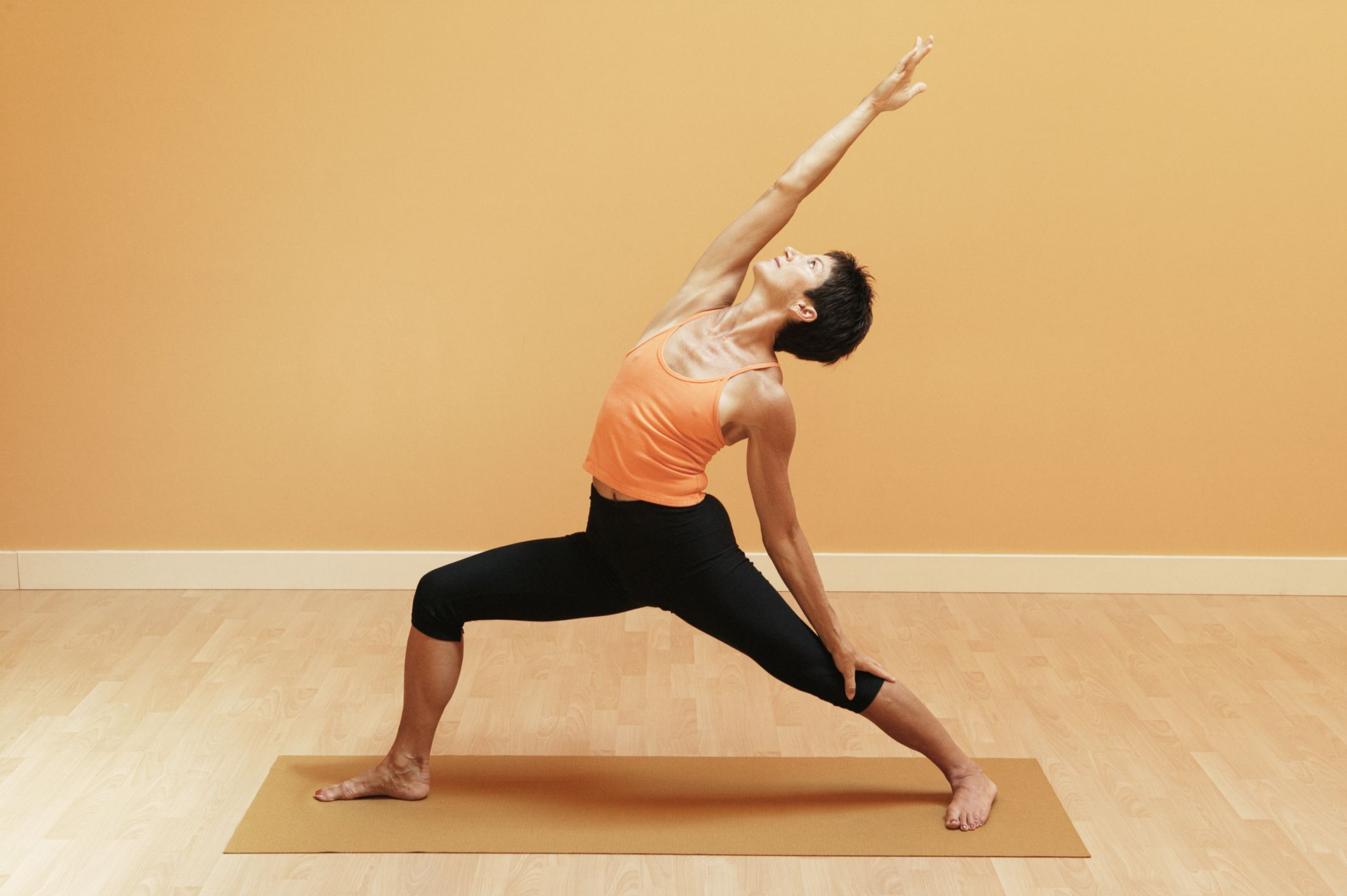 Yoga Spine Alignment Yoga poses for beginners, Scoliosis