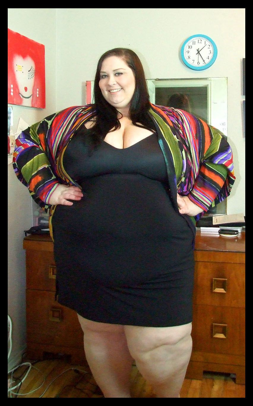 pinrachel's boards on bbw dating | pinterest | ssbbw and clothing
