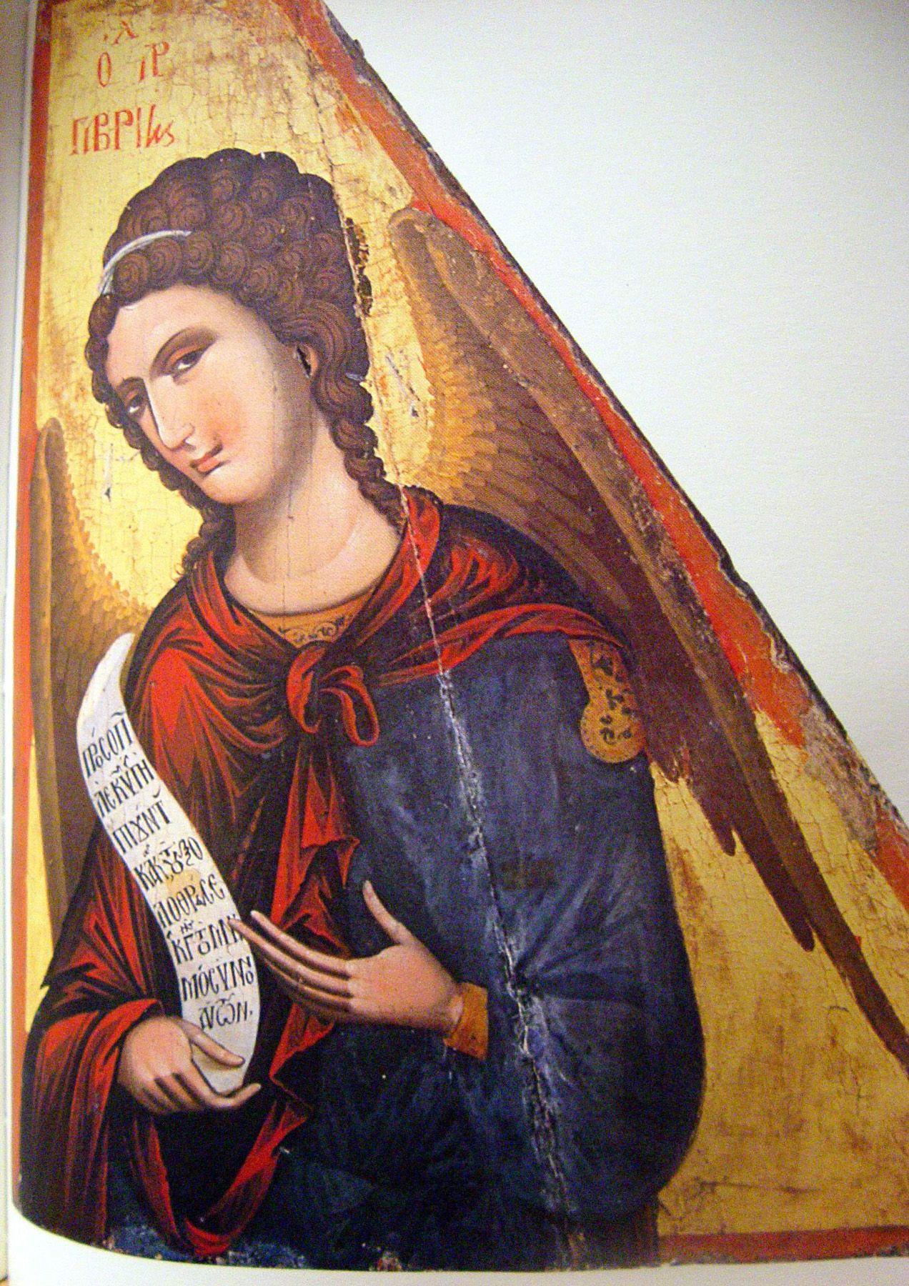 icons_of_cyprus_7th_20th_century_007.jpg (1272×1800)