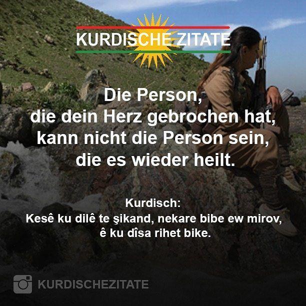 Gefällt 940 Mal 5 Kommentare Kurdische Zitate
