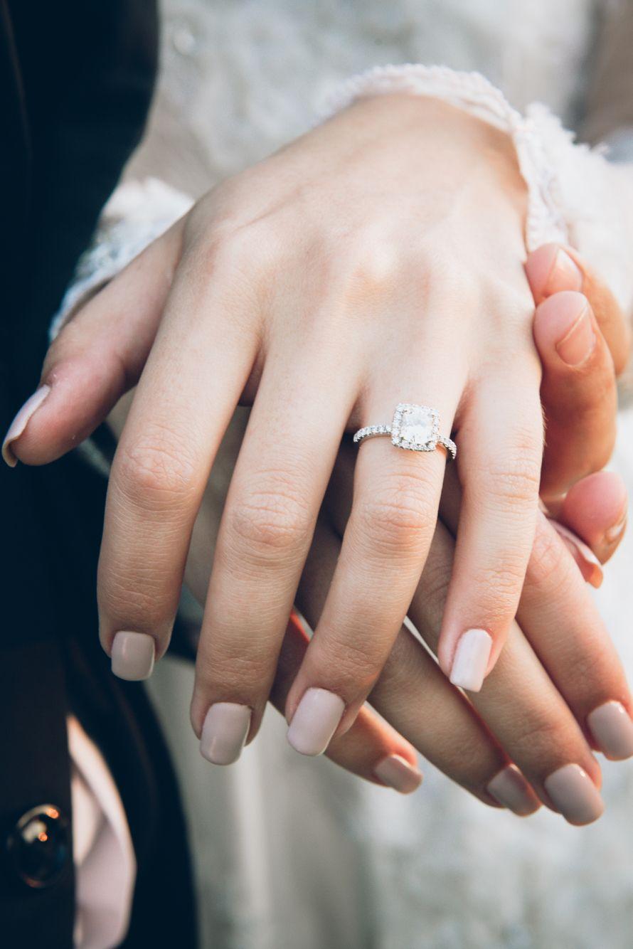 #vivianacardona #mexico #weddings #travel #destination #fotodeboda #fotografosmexicanos #aguascalientes #inspowedding #weddings #rings #novias #groom #editorial #civil