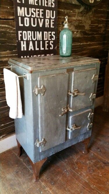cool bar furniture. Antique Iceland Ice Box Repurposed Into Cool Bar Liquor Wine Cabinet By Zoey\u0027s Loft Furniture N