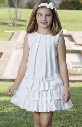 Anabel moda  ARTESANIA AMAYA. Arras y classic   Costura   Pinterest ... 210c96ff7c