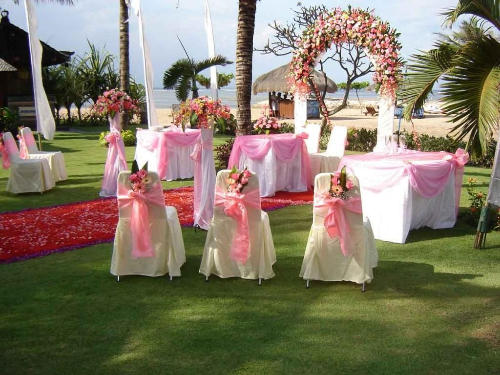 enterance | outdoor wedding decorations | pinterest | outdoor