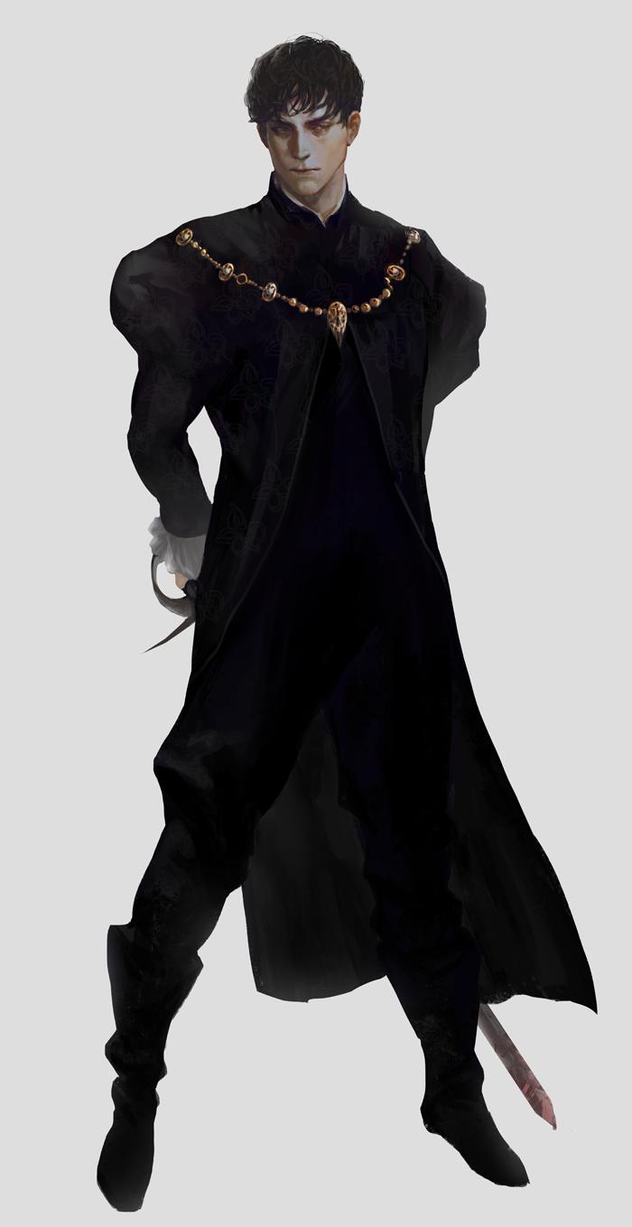 Character Design Male : La quaintrelle naimei pinterest character design
