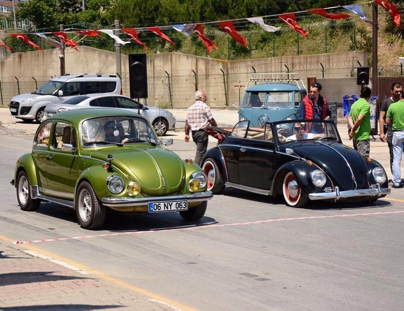 #classic #vwlove #kafer #loveitgreenvw #hoodride #germancar #vwbug #vwbeetle #drag #clas https://t.co/vAtlRcI5uH May 31 2016 at 06:00AM