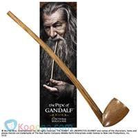 Gandalfs pijp - Koppen.com