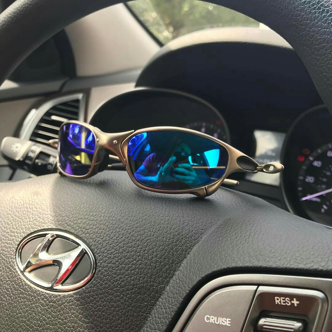 Oakley Life Sale Up To 75 Off Shop At Stylizio For Women S