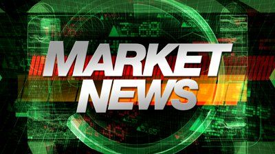 Best sites for stock option news