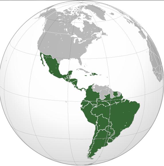 Ratificacion de convencion americana DD.HH. - Corte Interamericana de Derechos Humanos - Wikipedia, la enciclopedia libre