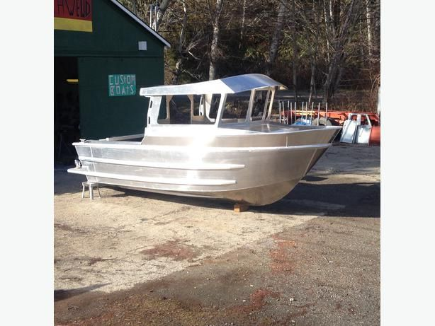 Aluminum Boats For Sale Bc >> Northcraft Welded Aluminum Boats Sooke Bc Fishing In