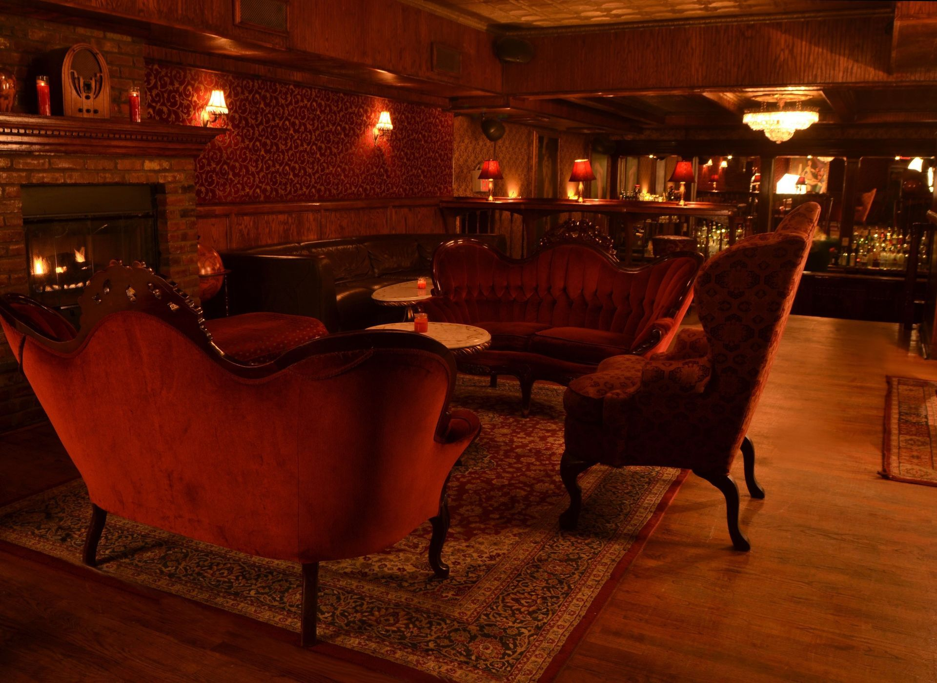 Best Secret Bars In New York Nyc Bars Secret Bar Hidden Bar