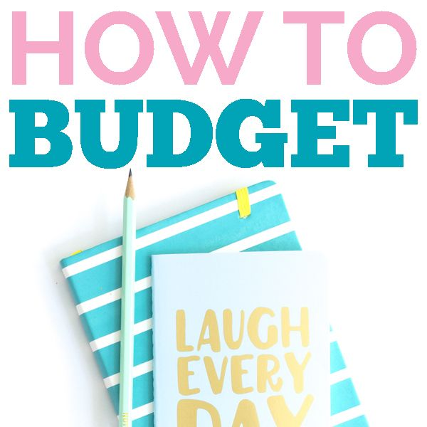 Oh, budgets They\u0027re a pain and pretty boring, am I right? Well - zero based budget spreadsheet dave ramsey