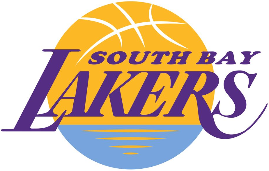 Pin By Alex Brathwaite On Los Angeles Lakers Lakeshow In 2020 Lakers Logo Lakers South Bay