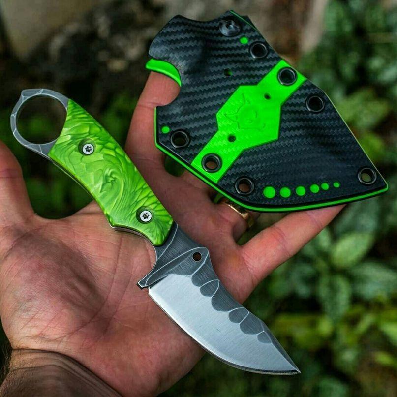 Stena Pocketknives Best Pocket Knife Knife Camp Knife