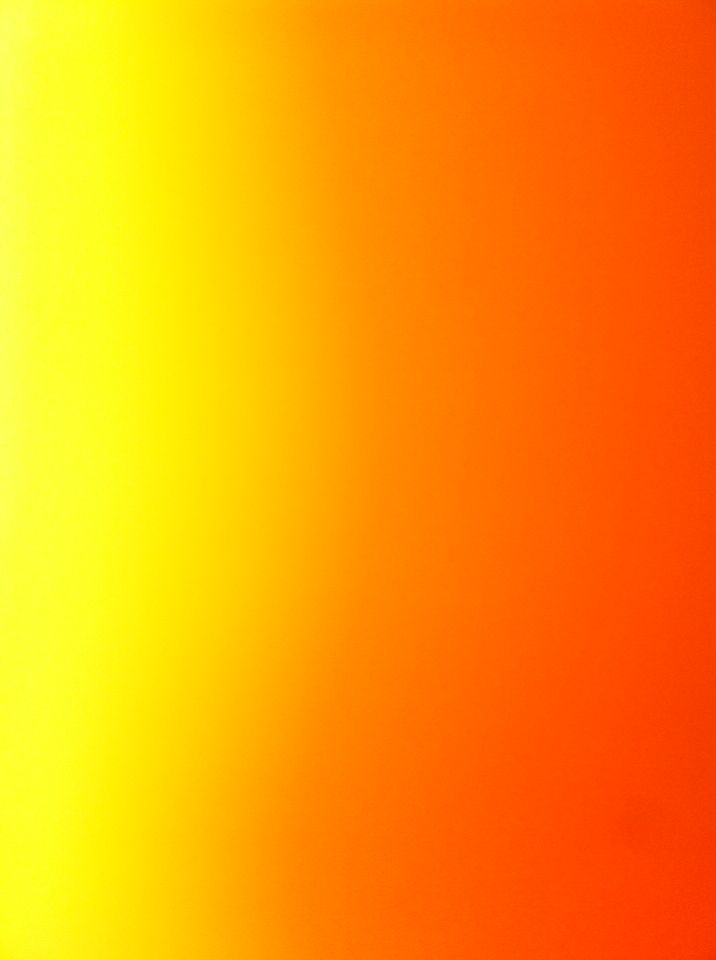 color neon orange - 716×960