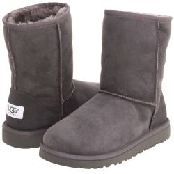 http://vans-shoes.bamcommuniquez.com/ugg-kids-