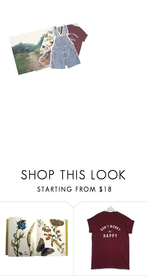 """""""{summer at hogwarts}"""" by geeky-ginger-girl ❤ liked on Polyvore featuring Assouline Publishing and Ganzi"""