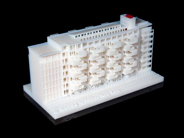 3d printing architectural models Google Search 3d printing