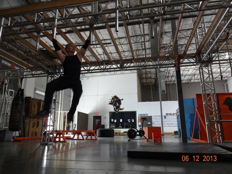 Vertical monkey bars playground monkey bars and ziplines in 2019