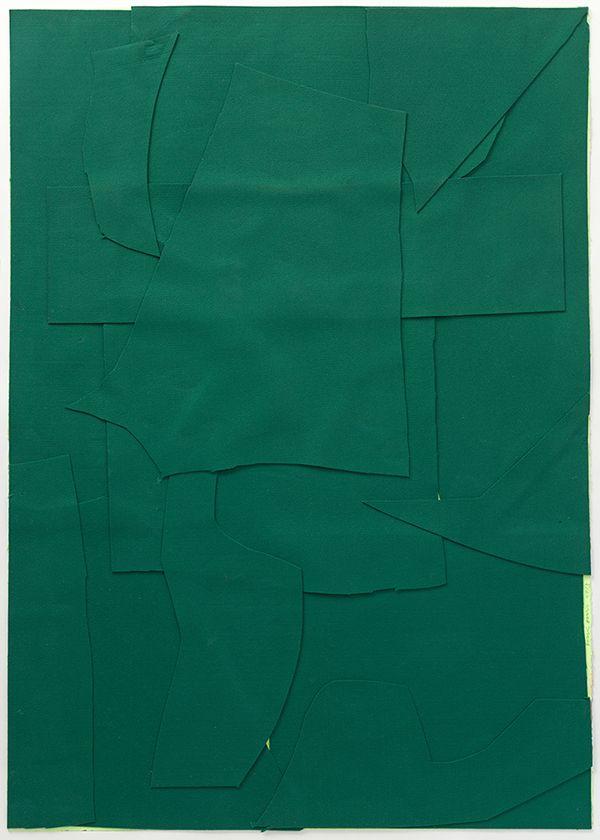 Art Basel Miami Beach 2014 Preview: Part 1 - ARTnewsARTnews