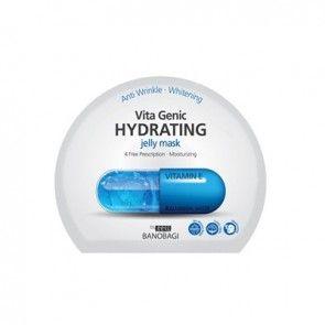 Vita Genic Hydrating Jelly Mask