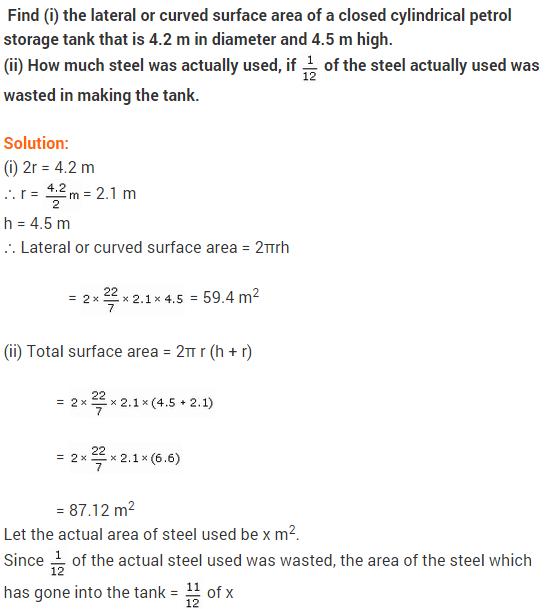 12 2 maths class 9 ncert
