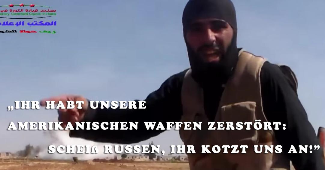 de.sott.net Petya Löning an ISLAM GEHÖRT NICHT ZU ÖSTERREICH ( EUROPA ) Gestern um 19:40   Habt ihr das Video des Tages gesehen?! :D Einfach super! :D (Y)