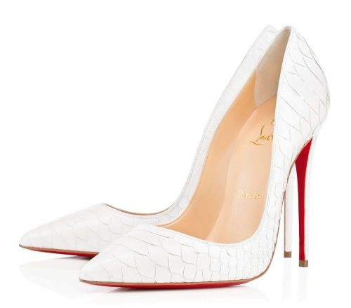 chaussures louboutin ete 2015