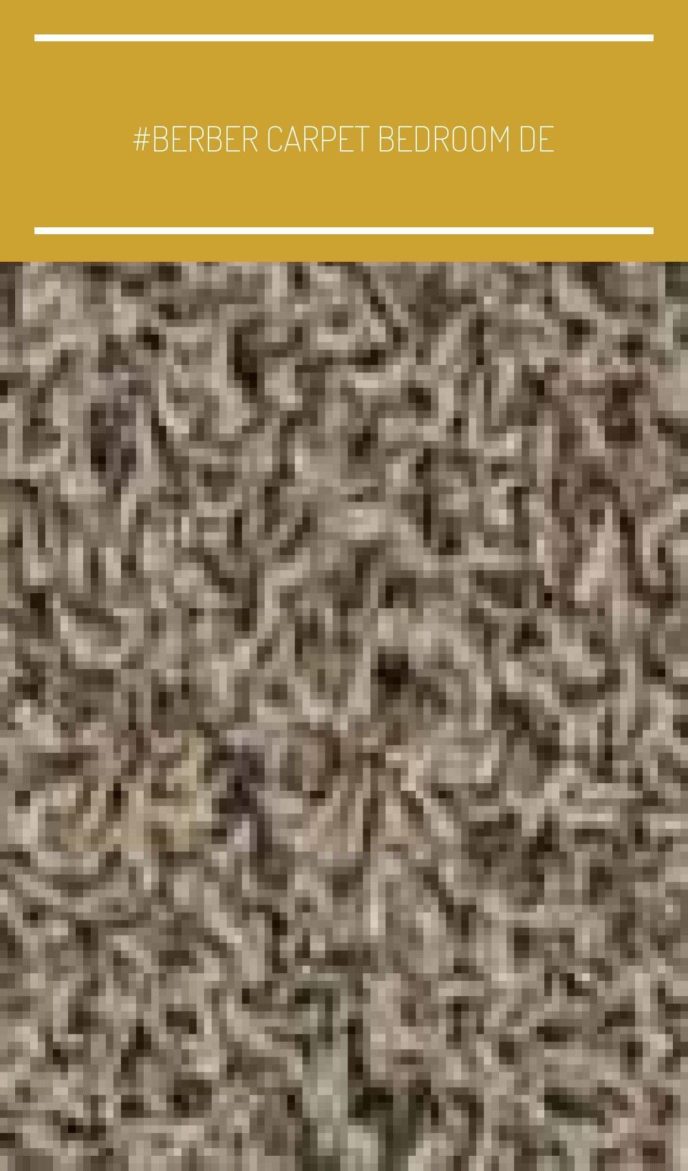 Berber Carpet Bedroom Design Berber Carpet Bedroom Design In 2020 Berber Carpet Bedroom Carpet Rugs On Carpet