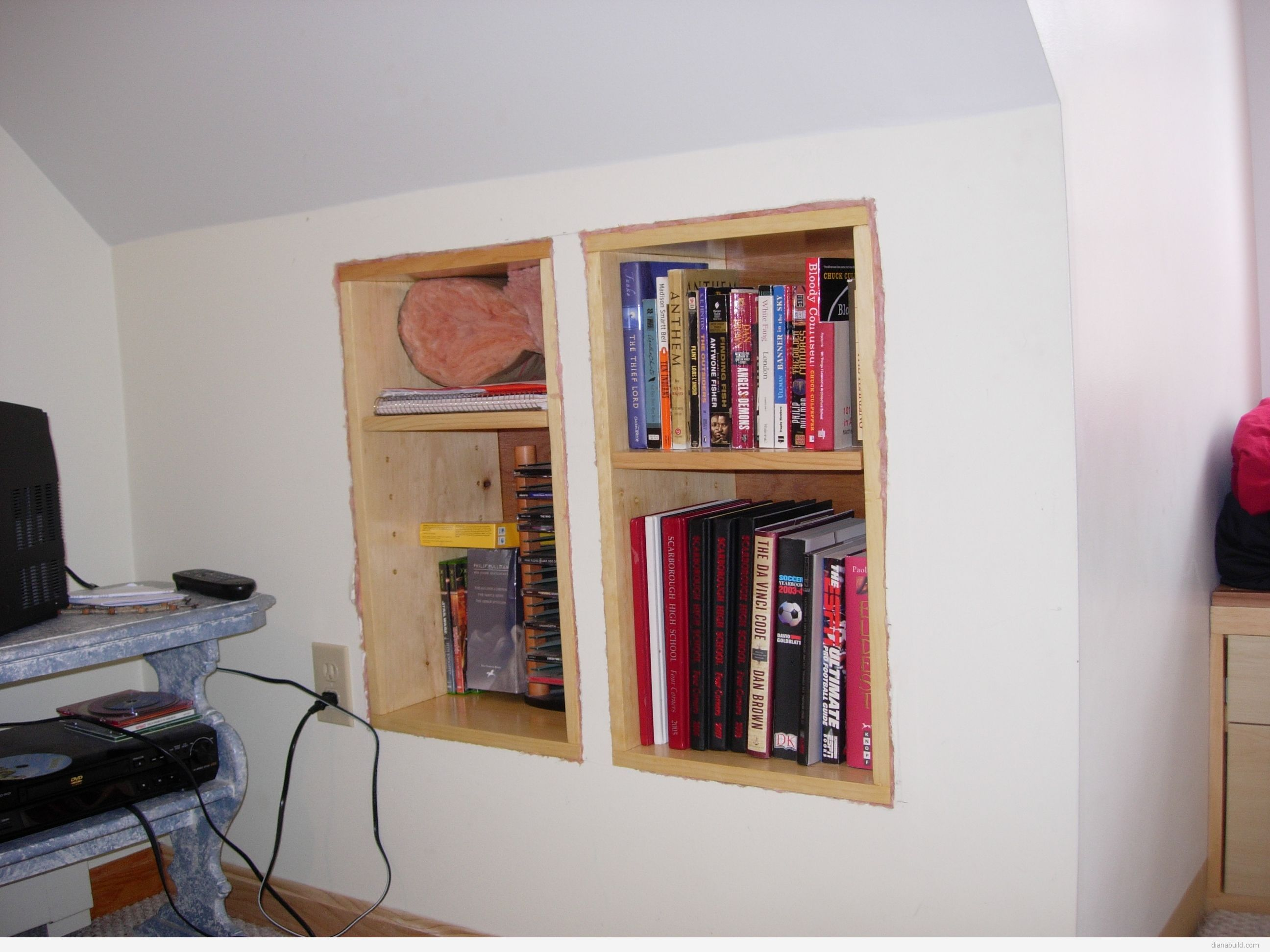 shelves units bookshelf shelving wall cabinets built wooden library book to wood orlando custom bookcases htm