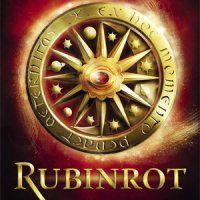 Rubinrot Reihe Film