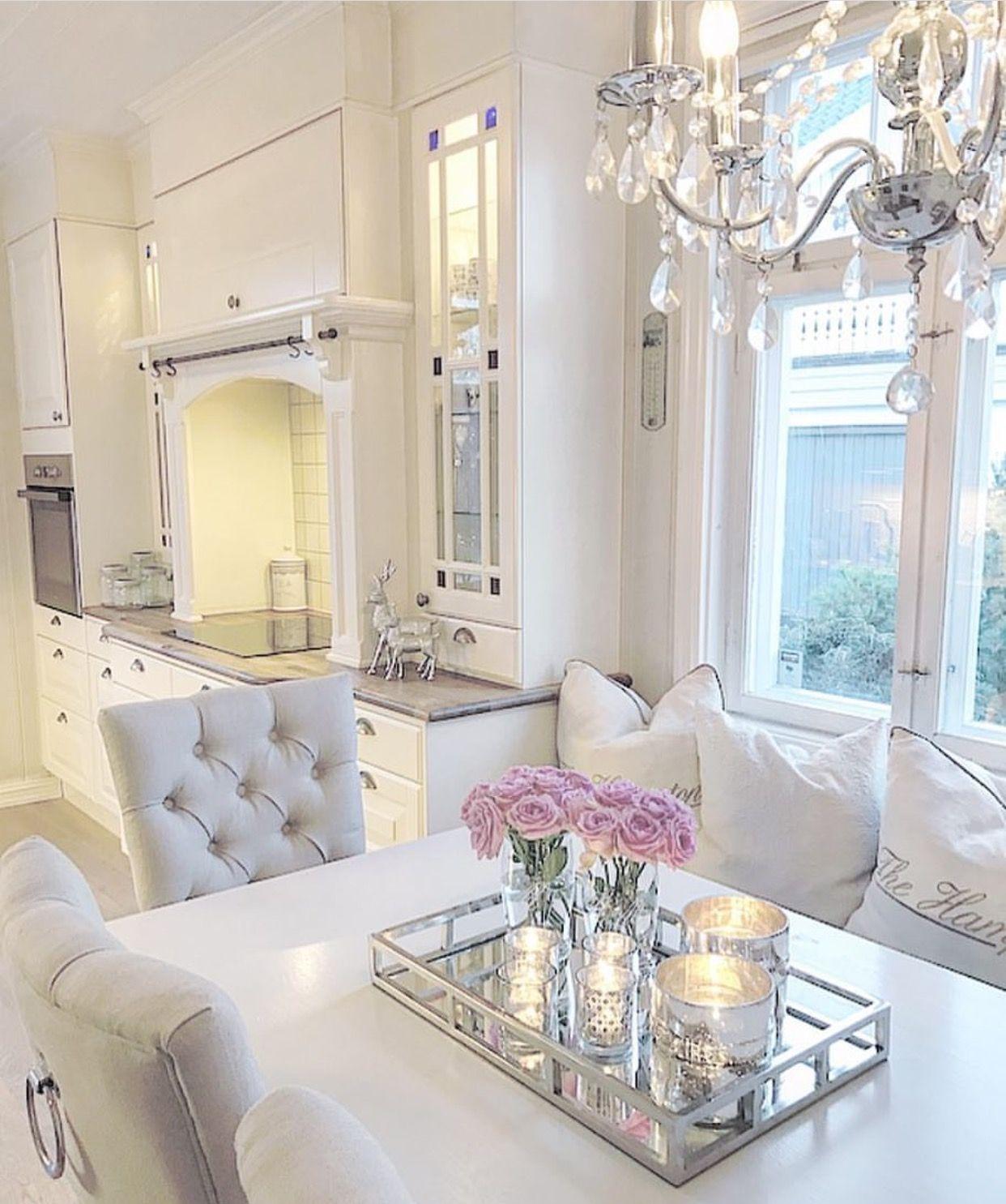 Pin von Holly Johnson auf Living room | Pinterest | Wohnzimmer ideen ...